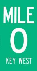 MileZero250.jpg