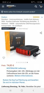 Screenshot_20200216-000546_Amazon Shopping.jpg