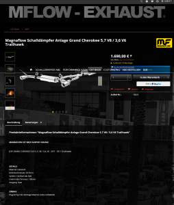 Screenshot_2020-05-27 Magnaflow Schalldämpfer Anlage Grand Cherokee 5,7 V8 3,6 V6 Trailhawk.png