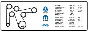 belt drive.JPG