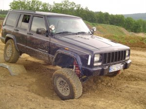 Jeep17.JPG