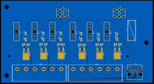 2020-06-04 15_47_43-EasyEDA - A Simple and Powerful Electronic Circuit Design Tool.jpg