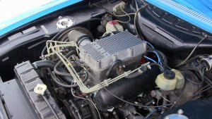 Ford_Capri_RS_2600_original_motor_1971.JPG