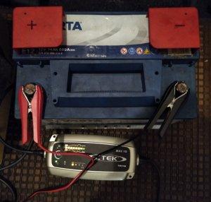 Batteriepflege.jpg