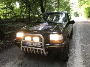 Jeep_Licht1.jpg