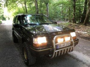 Jeep_Licht2.jpg