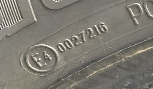 8F8503FE-4CA5-4A08-8AD5-8264162DDC82.jpeg