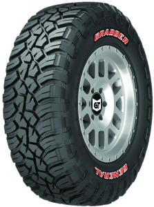 grabber-x3-product-picture-1-data.png