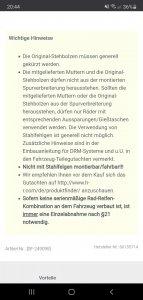 Screenshot_20201030-204455_Chrome.jpg