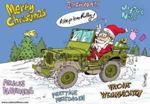66044-full_camp4lo-baja-off-road-tours-merry-christmas.jpg