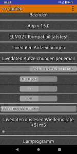 Screenshot_20210126-183350.png