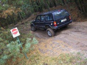 K640_Jeep_024.JPG