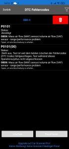 Screenshot_2021-04-14-14-12-49-963_com.ovz.carscanner.jpg