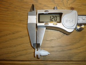 P1120730.JPG