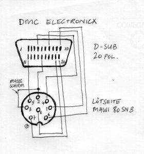 Electronicx_8pol-D-SUB.jpg