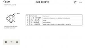 7F5EB02D-5425-4CD7-B18D-618EE8BFE71C.png