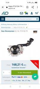 Screenshot_2021-09-22-15-39-23-08_40deb401b9ffe8e1df2f1cc5ba480b12.jpg