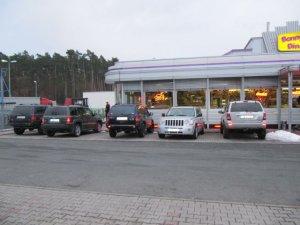 JeepTreffen_Schwabach_13.3.10_001.jpg