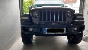 jeep_GTU.jpg