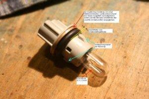4. MB-Lampensockel mit Distanzring.jpg