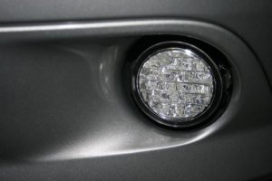 Nahaufnahme LED TFL im WH Modelljahr 2008.jpg