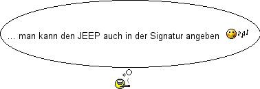 1448710533__signatur-2.jpg