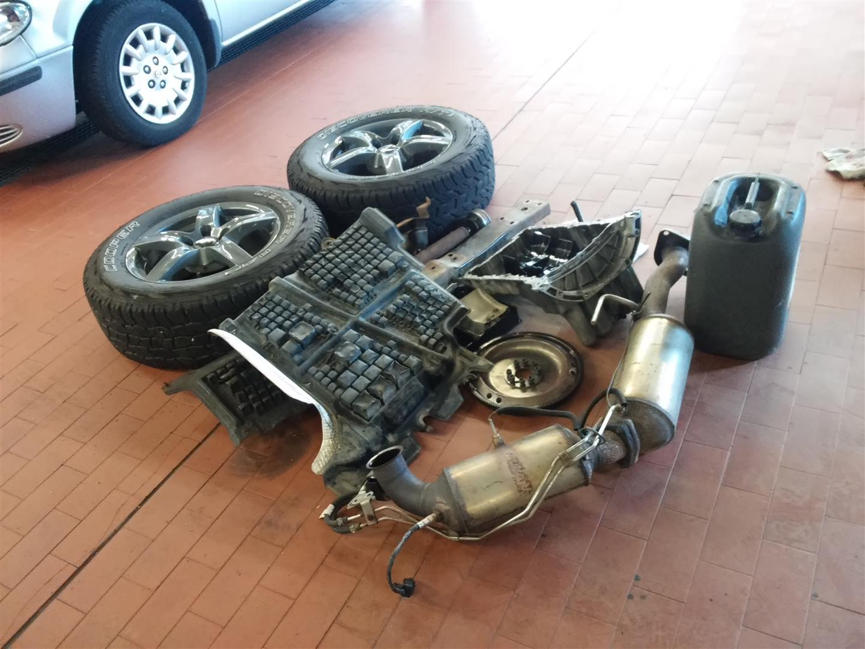 motor lagerschaden kosten