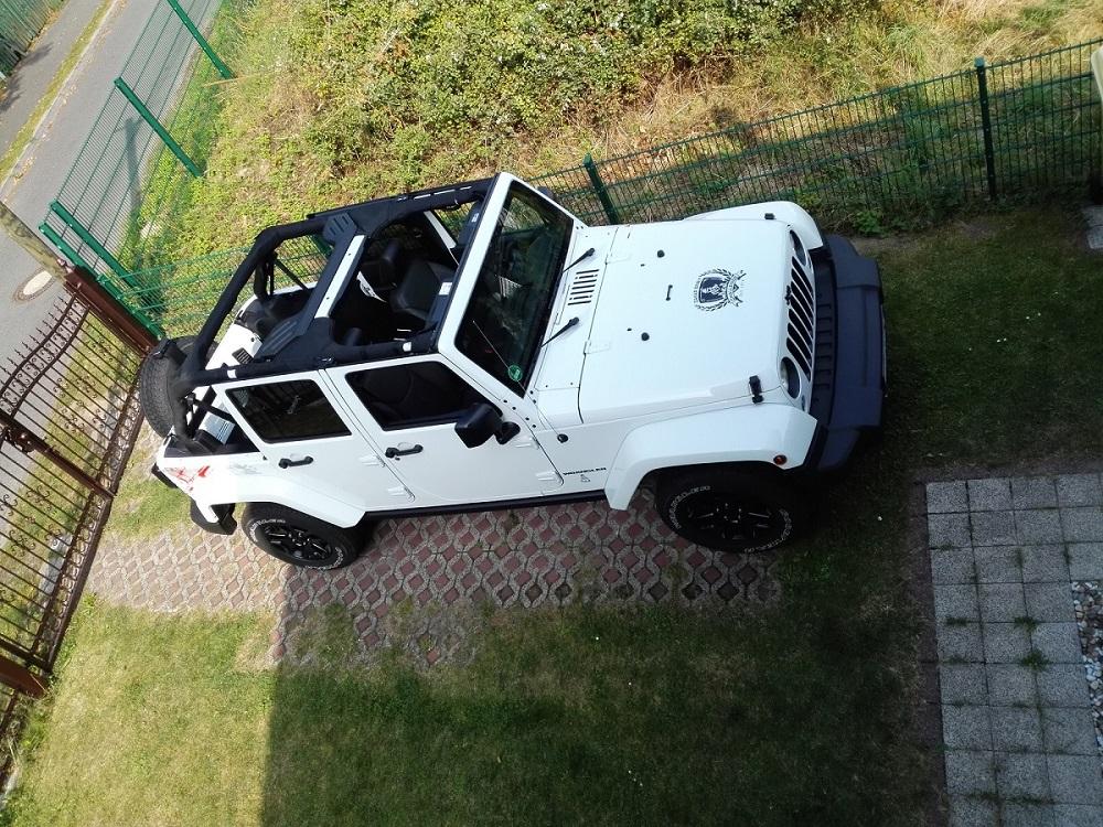 neuer backcountry 3 6l v6 wrangler jk forum jeep forum. Black Bedroom Furniture Sets. Home Design Ideas