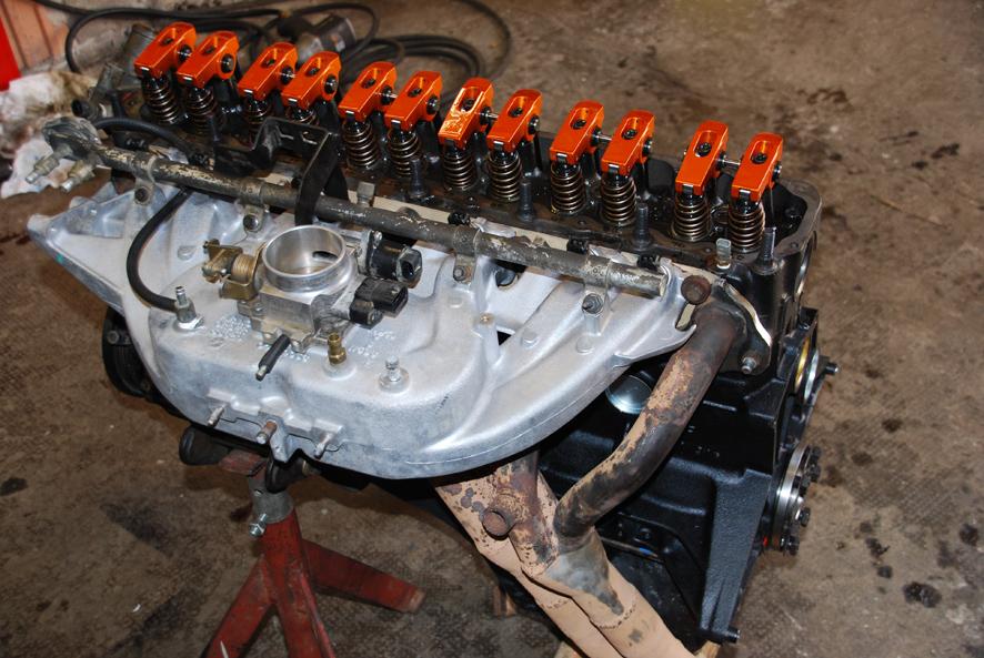 1501395812__47_stroker_motor.jpg