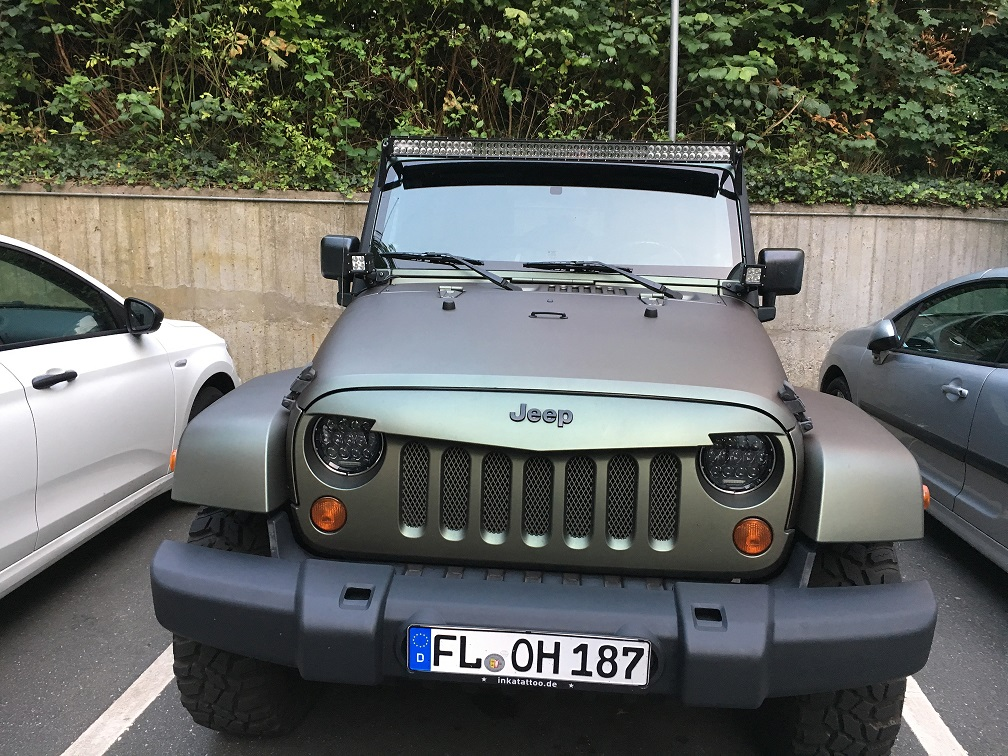 1504751998__jeep1.jpg