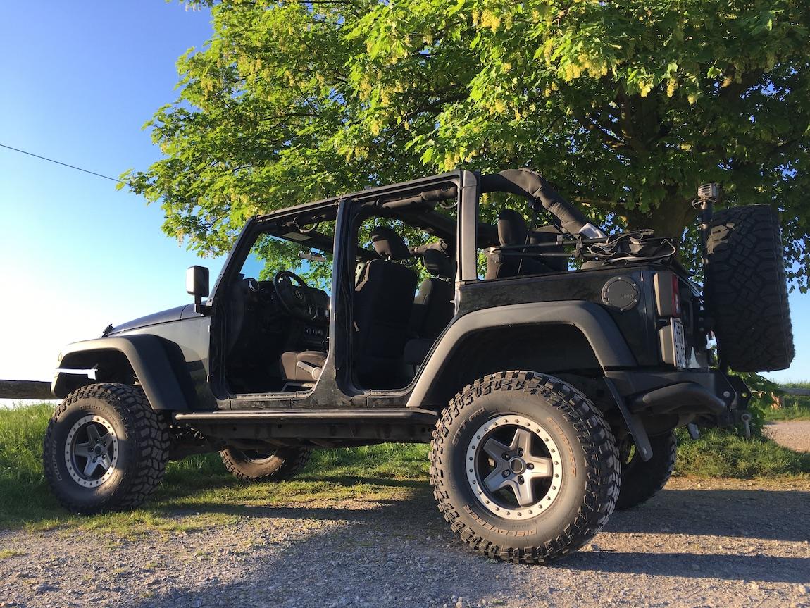 1529188897__jeep_no-doors.jpg