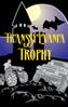 TRANSSYLVANIA-TROPHY 2018 - UKRAINE - letzter Beitrag von xxjeepxx