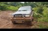 Jeep Forum Süd-Niedersachsen Treffen - letzter Beitrag von Streetracer73