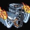 Motorwarnleuchte blinkt aber kein Fehler - letzter Beitrag von v8schmidti