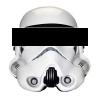 """4x 30"""" Reifen von Kasse... - last post by Stormtrooper"""