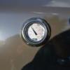 Rückruf Recall R09 Kraftstoffpumpenrelais R71 Sonnenblenden - letzter Beitrag von BILDCHEF
