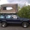 Kaufberatung 1978 Cherokee - letzter Beitrag von hein48