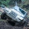 Wrangler JK Dauerplus Kfz Buchse vorne nachrüsten - letzter Beitrag von Jeepso