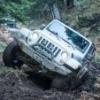 Kurzbericht Rumänien - Karp... - last post by Jeepso