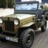 Tankanzeige CJ3B - letzter Beitrag von hombremobil