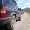 Bremsscheiben Temperaturen - last post by gaebeler