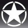Jeep Renegade Höherlegen - letzter Beitrag von GiveMeGrip