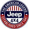 Umbau Jeep Cherokee XJ - letzter Beitrag von PhilipR