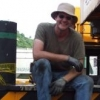 Jeep Wrangler JL/JLU und Sc... - last post by eurmal