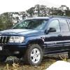 WJ 4.7l HO Bj. `02 - Motor defekt..Verkauf..brauche Hilfe!!! - letzter Beitrag von WJHO