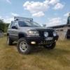 Jeep Emblem (schwarz) - last post by MCLehmann