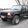 Jeep Grand Wagoneer (1987) gekauft - letzter Beitrag von Marco76