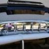 WG 4,7 2004 Motoröl, Bremsflüssigkeit - letzter Beitrag von rooster